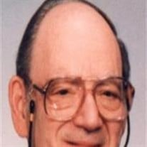 Adolph Klugman