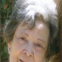 Carolyn Russak Weintrub