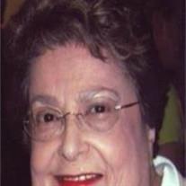 Joyce M. Segelbaum