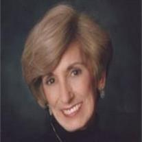 Janice Zitron Block