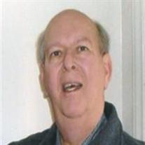 Marvin Joel Goldberg