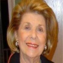 Arlene Greenberg Intrater Jacobs
