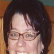 Rita Bloomberg