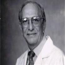 Dr. Herbert M. Rubin
