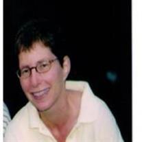 Carolyn D. Forman