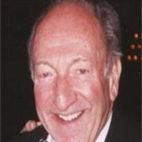Norman Benjamin Kahn