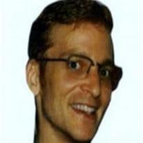 David Herschel Berger