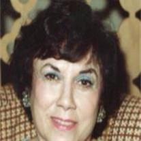 Retha D. Lisman