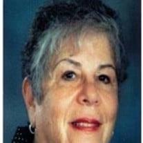 Joan F.  Feinberg