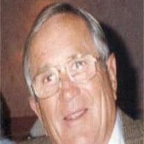 Marvin Dorfman