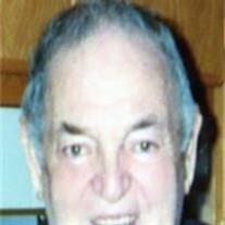 Maury Epstein