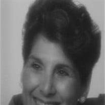 Ruth Eva Gruenebaum