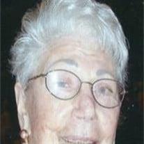 Mary P. Grodsky
