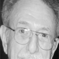 Leonard Raphael Osman