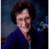 Sally Leventhal