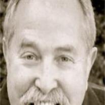 Jerry Strauss