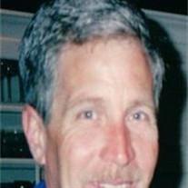 Mark Francis Manne