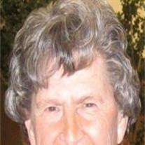 Adele L. Zimmerman