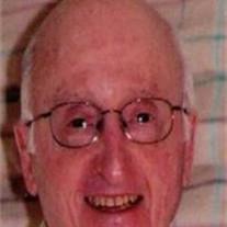 Stanley Barenbaum