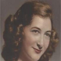 Darlene Meltzer