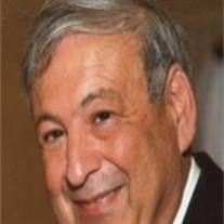 Stanley M. Goodman