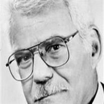 Ira Herschel Rakley