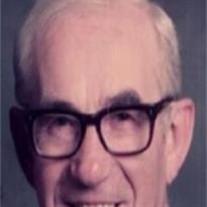 Salomon Kampel