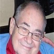 Dr. George S. Devins