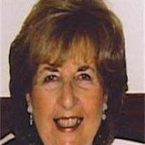 Janice L Ribnick