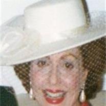 Linda Leibowitz