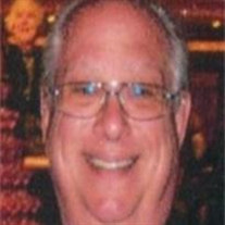 Stewart R. Farbman