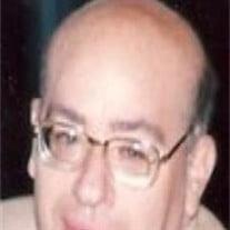 Phillip Feingold