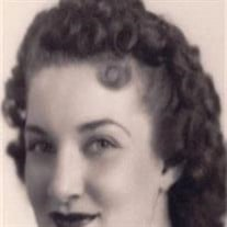 Mary Jane Daniels