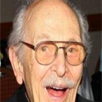 Samuel Z. Hechter