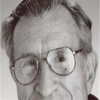 Dr. Dewey K. Ziegler