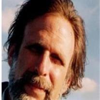 Ira M. Heilicher