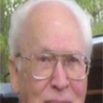 Milton L. Steinzeig
