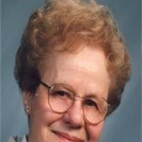 Reva Schwartz  Golad