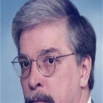 Richard Chance Arndt