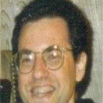 Michael Scott Bobrow