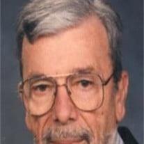Ira A. Stein