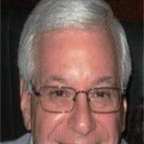 Lee M. Steinberg