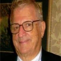 Walter H. Silesky