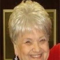Helene Jacqueline Mintz