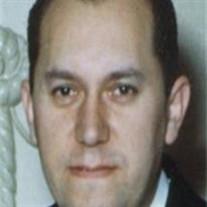 Eugene Lebovitz