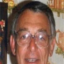Marvin Krug