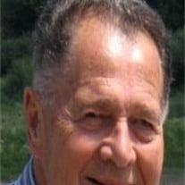 Paul Flam
