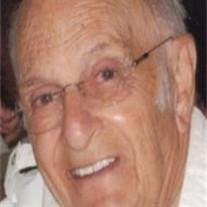 Sidney L. Cohn