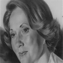 Tillie Seema Skeer
