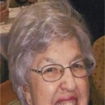Rhetta Turkin Goldstein